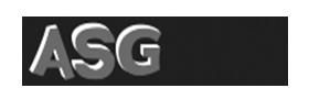 ASG Auto schade Gelderland