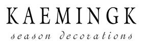 Keamingk